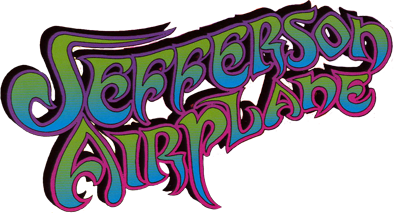 Jefferson Airplane and Ten Years After